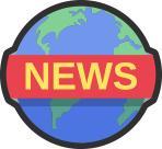 news picto