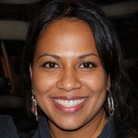 Aminita Melawael HR