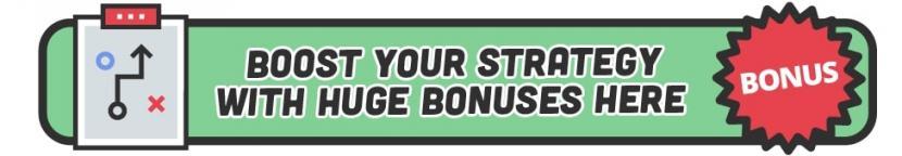 roulette bonus strategy