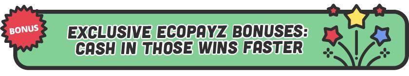 ecpayz bonus