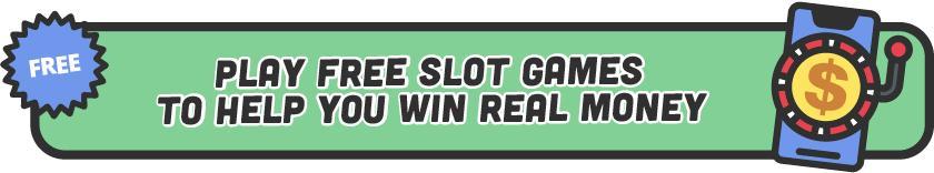 suncity online casino