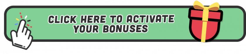 banner bonuses