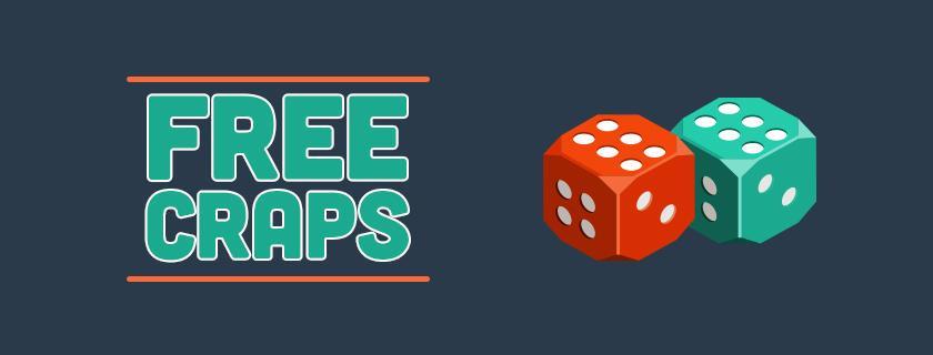 Free Craps