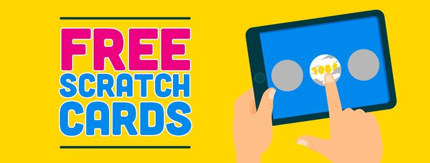 Egt free games