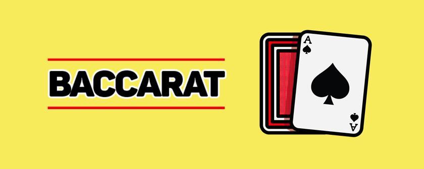 [Image: baccarat(1).png.jpg]